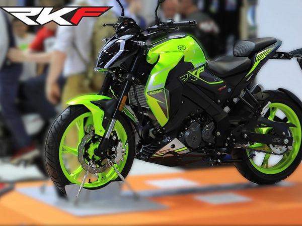 keeway-rkf-125cc-.jpg