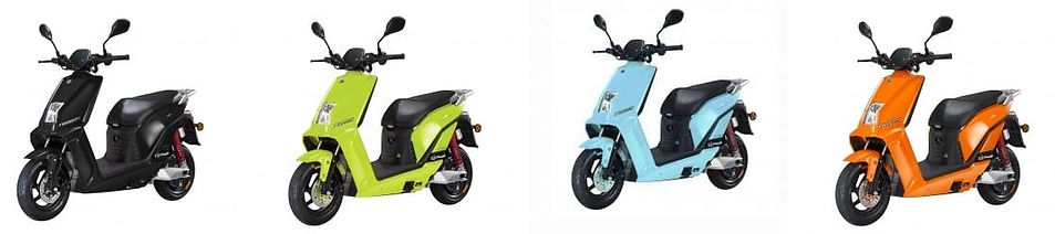 Lifan-eco-scooter.JPG