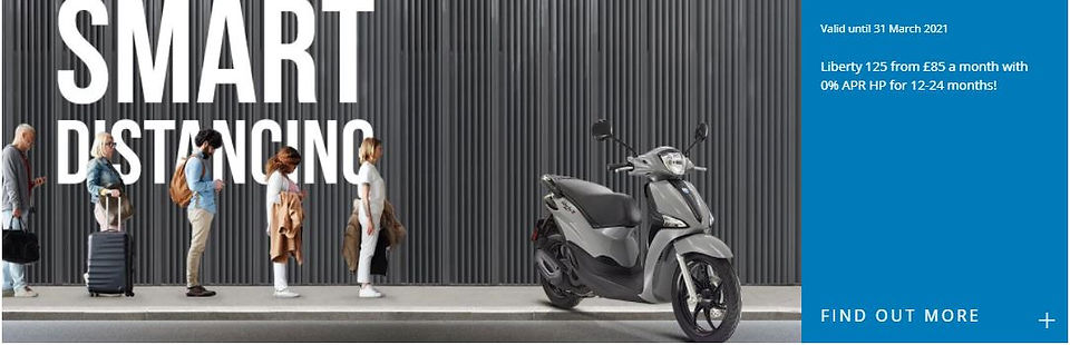 Piaggio-liberty-offer.JPG