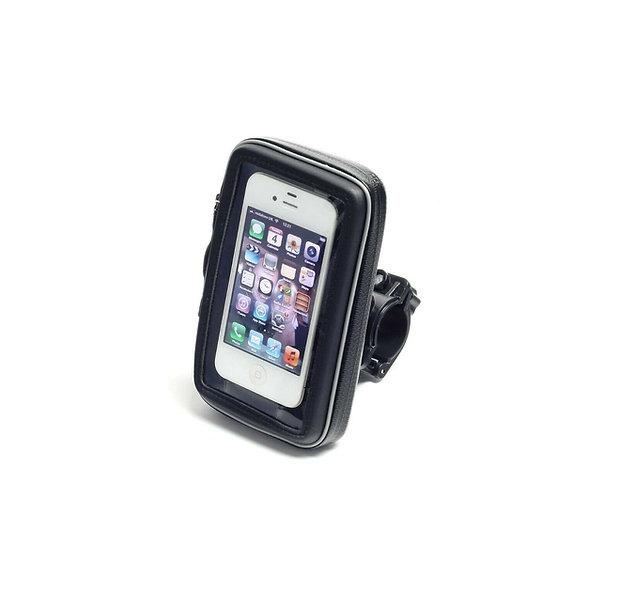 bikeit smart phone holder.jpg