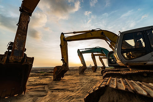 excavator-PBPCRNW.jpg