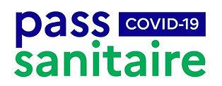 pass logo.jpg