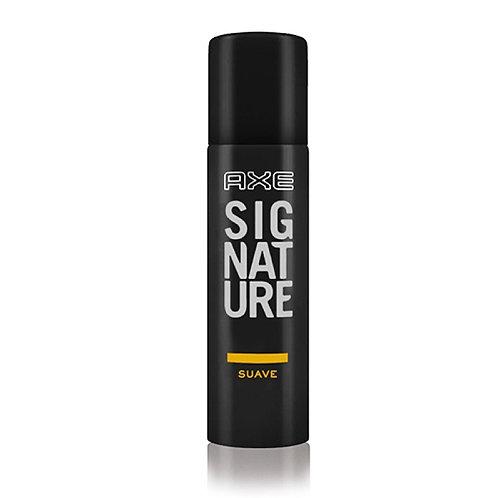 AXE Rogue Body Perfume 122 ml