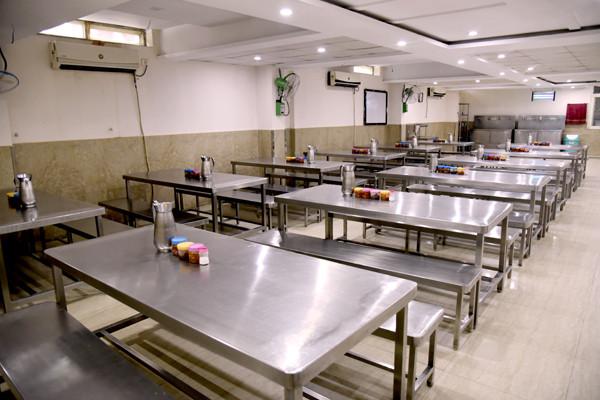 Canteen-2