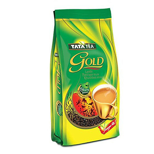 Tata Tea Gold 250 g