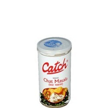 Catch Chat Masala (Sprinkler),100g