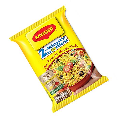 Maggi Noodles 140 g