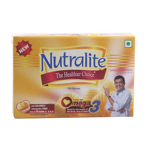Nutralite Margarine Premium 100 g