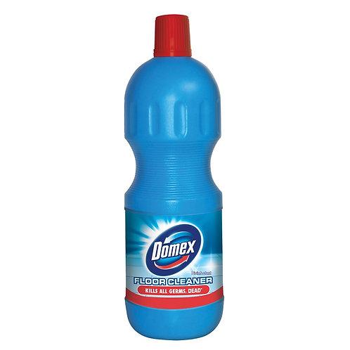 Domex Disinfectant Floor Cleaner 500 ml