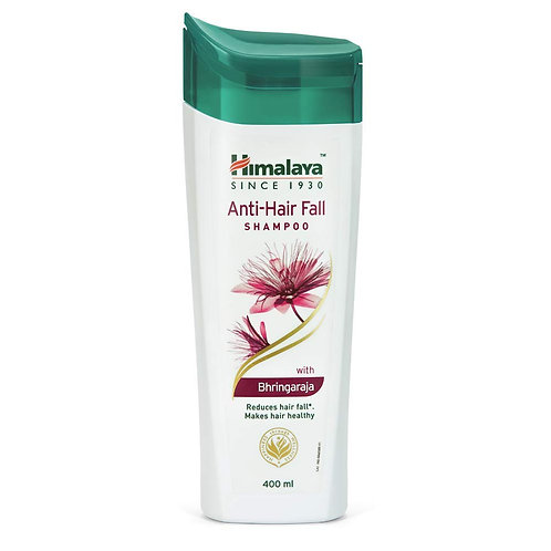 Himalaya Shampoo Anti Hairfall, 200 ml