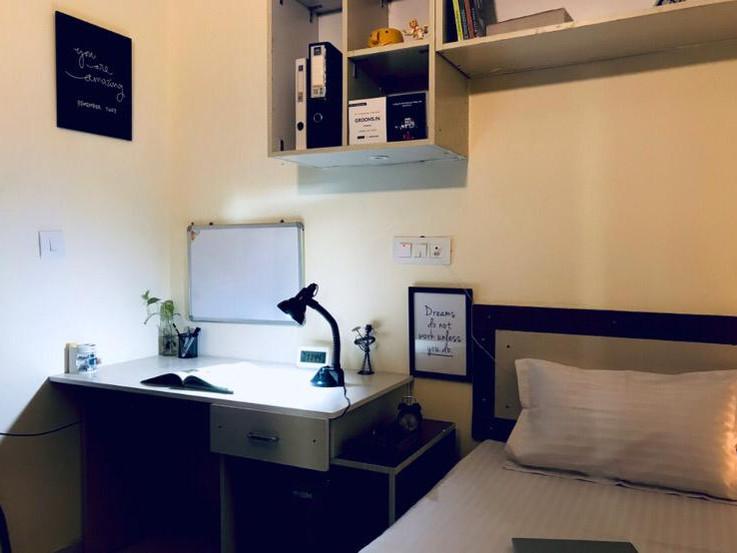 Room-1