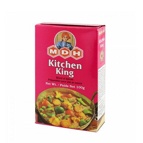 MDH Kitchen King Masala 100 g