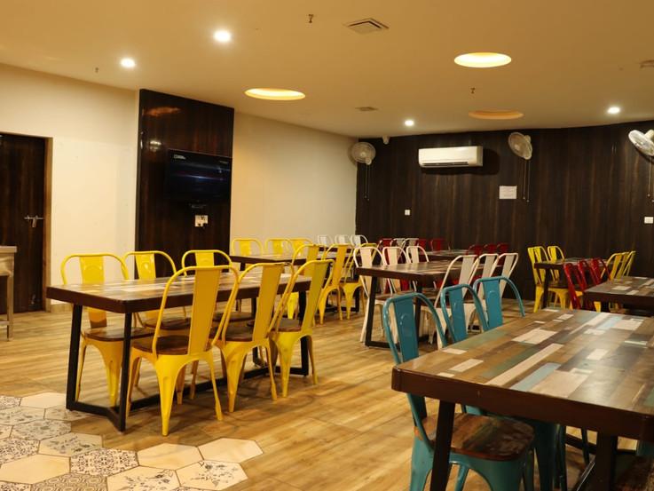 Dining Area-3