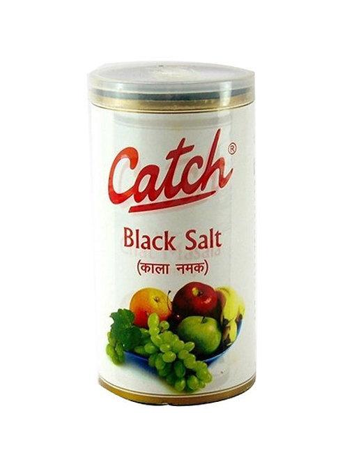 Catch Black Salt (Sprinkler)