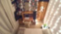 WhatsApp Image 2020-01-14 at 15.51.46 (1