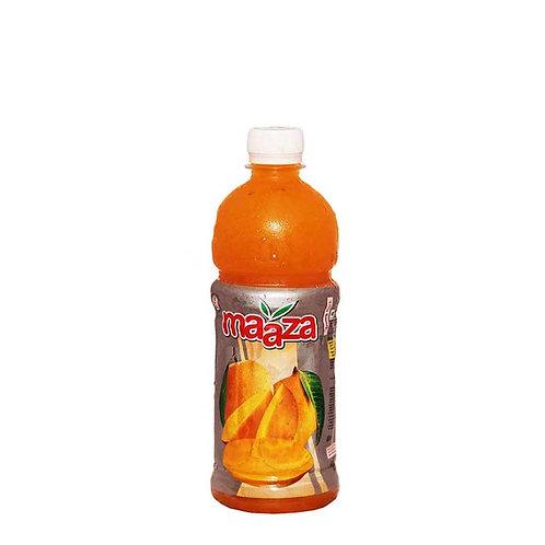 Maaza Pet, 1.2 L