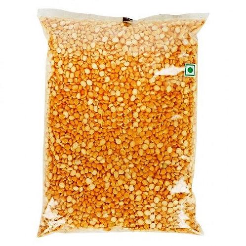Orofresh Chana Dal 5 kg