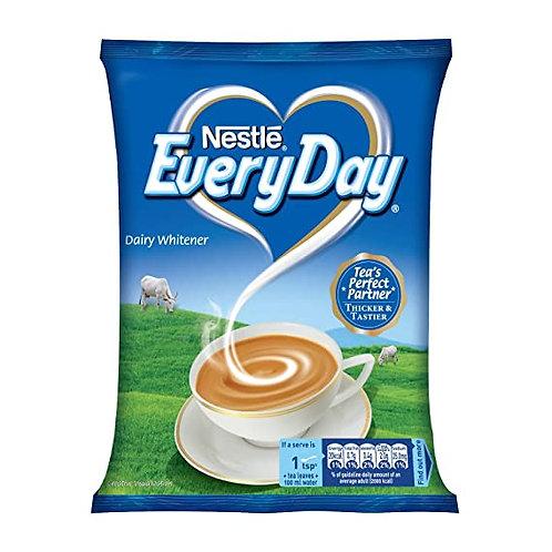 Nestle Everyday Dairy Whitener Pouch, 400 g