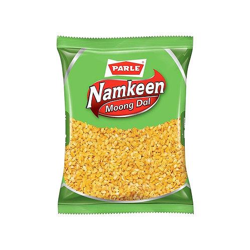 Parle Moong Dal Namkeen 400 g