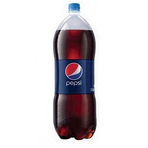 Pepsi Large 2 L