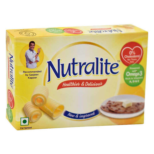 Nutralite Table Margarine Premium 500 g
