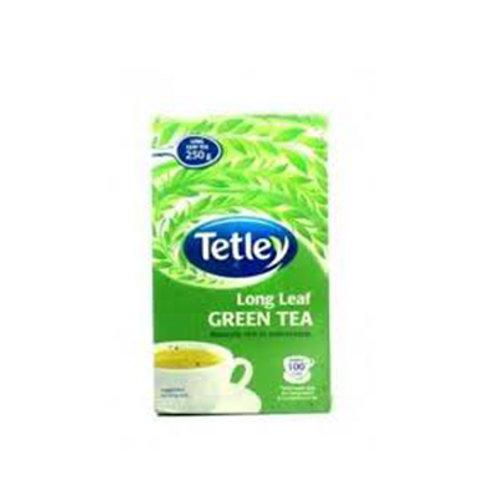 Tetley Green Tea 100 g