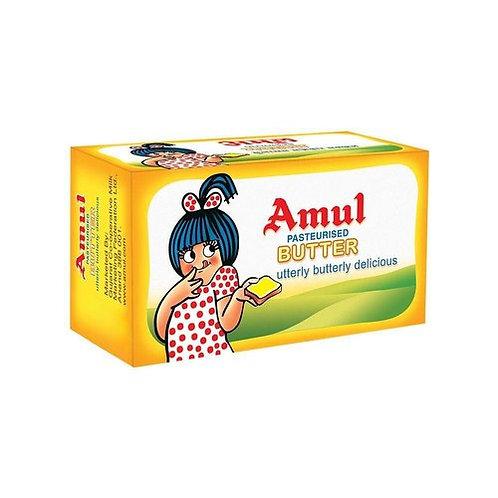 Amul Butter 500 g