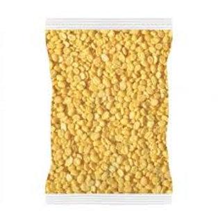 Orofresh Moong Dhuli 1 kg