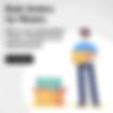 Bulk-Orders-underslider-1588235719 (1).p