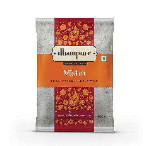 Dhampure Mishri 200 g