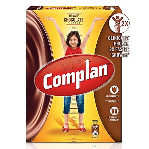 Complan Chocolate Rifil 500g