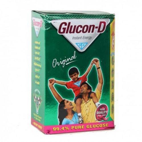 Glucon-D Original Refill, 200 g