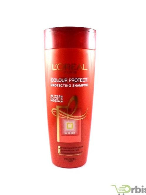 L'Oreal Paris Shampoo Colour Protect, 360 ml