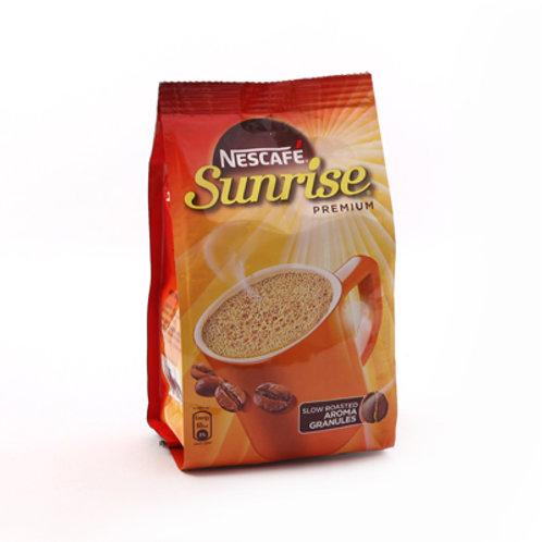 Nescafe Sunrise Premium 200 g