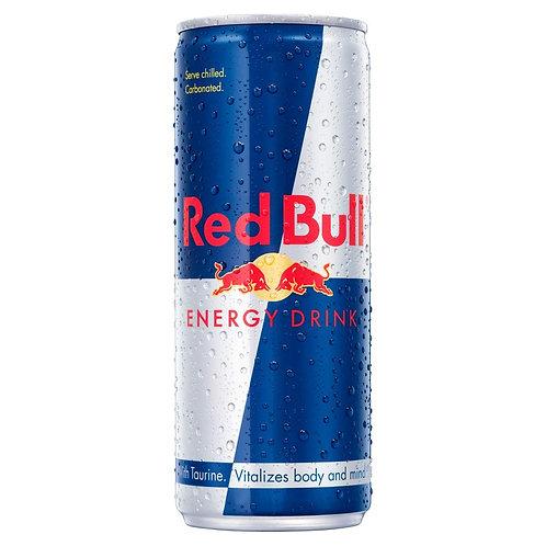 Red Bull Energy Drink 350 ml