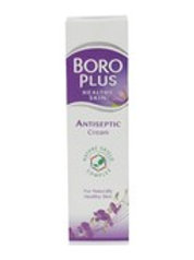 Boro Plus Antiseptic Cream 18N (7 ml Each)