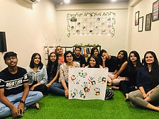 Orooms Community Living gives you access to our beautiful community spaces, weekly gathering, meet-ups & events, get exclusive discounts and offers with our partner companies, adding value to your student life. Find best boys & girls hostel in Kota near Allen, Landmark City, Resonace, Vibrant, Motion, Bansal