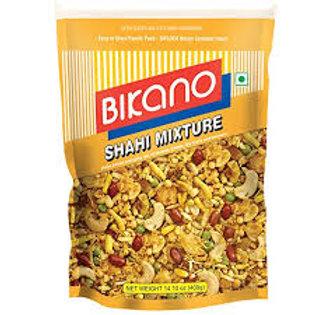 Bikano Namkeen Sahi Mix, 1 kg
