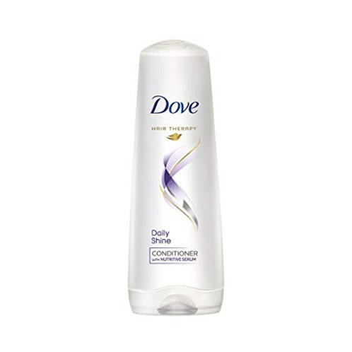 Dove Conditioner Daily Shine, 80 ml