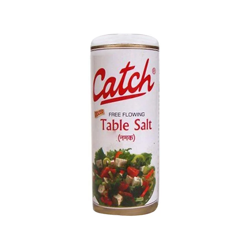 Catch Salt (Sprinkler) , 200g
