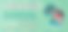 Screenshot 2020-07-07 at 5.09.14 PM.png