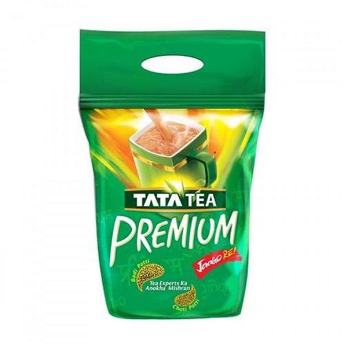 Tetley Green Tea Bags Lemon & Honey, Sachet, 100N