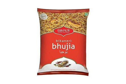 Bikaji Bhujia 1kg - Aslee Bikaneri