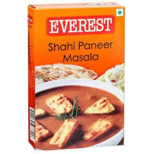 Everest Shahi Paneer Masala 100 g