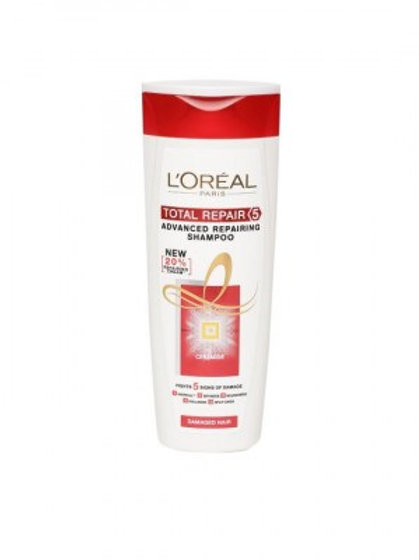 L'Oreal Paris Conditioner Total Repair, 175 ml