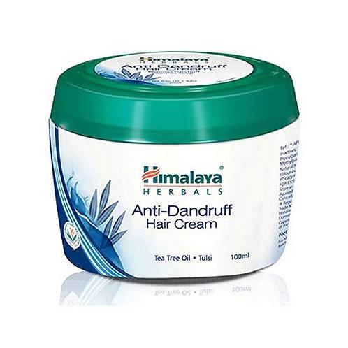 Himalaya Hair Cream Anti Dandruff, 100 ml