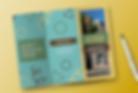 trifold-brochure-thumbnail-1 (1).webp