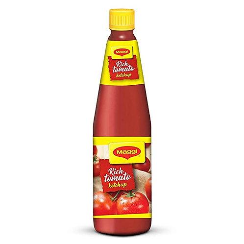 Maggi Tomato Ketchup 1 kg