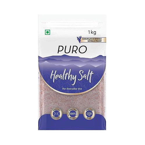 Puro Healthy Salt