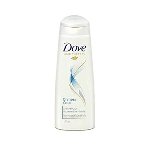 Dove Shampoo Dandruff Care, 180 ml